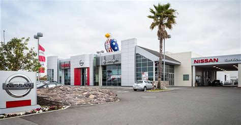 Nissan Dealership In Fremont, Ca  Premier Nissan Of Fremont. Risk Analysis Software Engineering. In Window Air Conditioning Units. What Makes A Good Financial Planner. Portable Barcode Label Printer