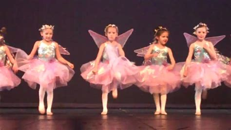 ballerina kostüm kinder s kinder ballet recital