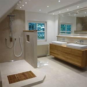 Einrichtung Badezimmer Planung : ber ideen zu bauernhaus renovierung auf pinterest rustikales bauernhaus renovierung ~ Sanjose-hotels-ca.com Haus und Dekorationen