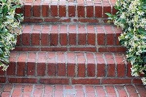 2018 Brick Repair Costs   Average Price to Fix Brickwork
