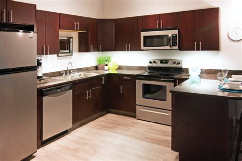 java cabinets kitchen choice cabinetry flintstone marble and granite 2044