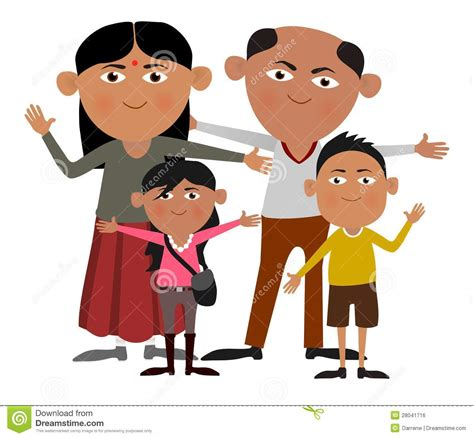 family clipart family clip animated clipart panda free clipart images