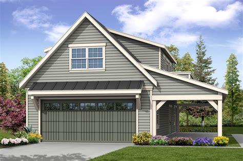 custom floor plan country house plans garage w loft 20 157 associated