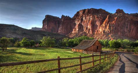 charming farms  utah    love  country