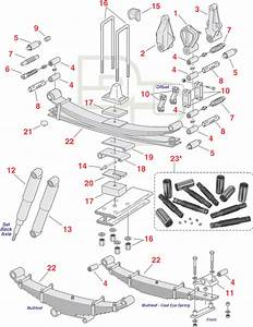 Kenworth 8 Bag Air Suspension Diagram