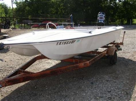 Boat Auctions Ebay by Power Cat Boat