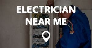 Electrical Wiring Jobs Near Me