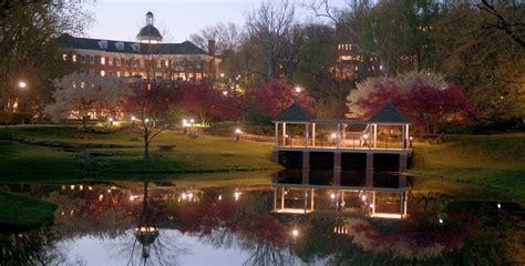 Ohio University College of Business | Ohio College of Business