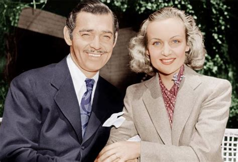 clark gable carole lombard wedding tour clark gable and carole lombard s palm springs home