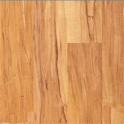 pergo products laminate flooring pergo laminate flooring discontinued