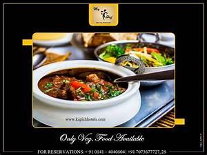 Indian Veg Food Calorie Chart Pin On Https Www Booking Com
