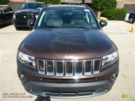 dark green jeep patriot dark brown jeep pictures to pin on pinterest pinsdaddy