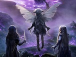 """""""The Dark Crystal: Age of Resistance"""" Season 2: Check out ..."""