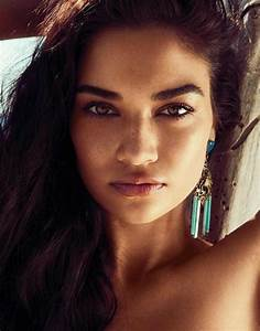 Big Eyebrows. How About this Massive Trend? | Fashion Tag Blog