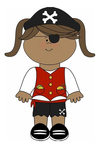 Eye Pirate Graphics Mycutegraphics Muses Mindy