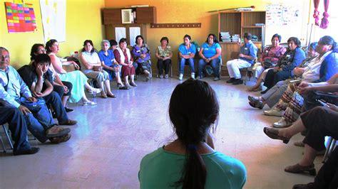 habitat si e social comunidad fundación superación de la pobreza los ríos