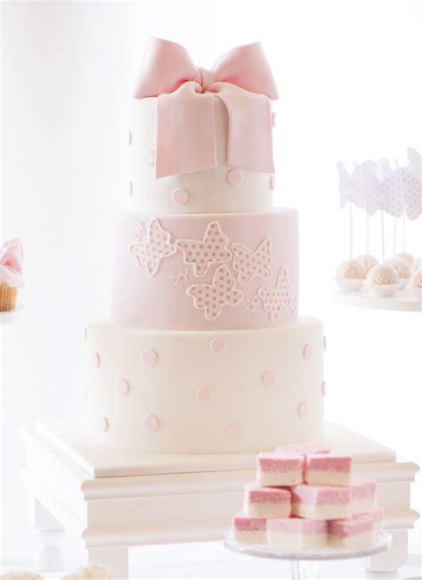 pink dessert table baby shower dreamy pink dessert table butterflies polka dots