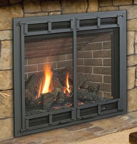 gas fireplaces recalled explosion hazard nbc news - Gas Fireplaces Consumer Reports