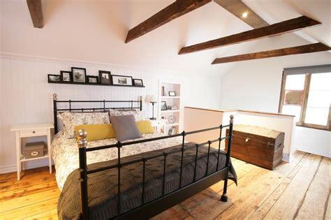 meuble chambre mansard馥 meuble pour chambre mansarde with meuble chambre mansarde