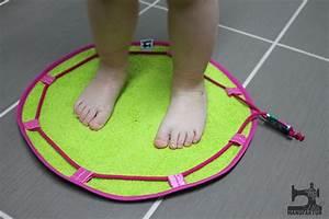 Badeteppich To Go : badeteppich to go nie mehr nasse f e in der umkleide nach dem schwimmen nach der dusche auf dem ~ A.2002-acura-tl-radio.info Haus und Dekorationen