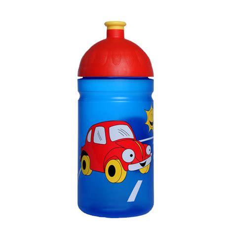 trinkflasche kinder auslaufsicher isybe trinkflasche kindergarten auto auslaufsicher schadstofffrei