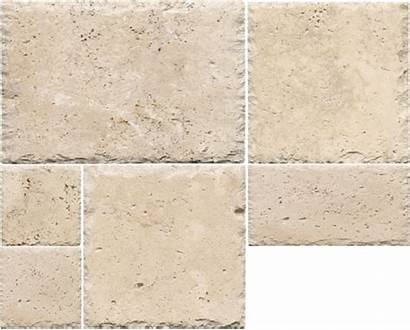 Tile Edge Chiseled Floor Selecting Must Tips