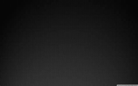 Carbon Fiber Background 4k Hd Desktop Wallpaper For 4k Ultra Hd Tv • Tablet • Smartphone