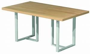Glastisch Für Esszimmer : glastisch mit kufengestell f r esszimmer k che aluminium esg glas ~ Sanjose-hotels-ca.com Haus und Dekorationen
