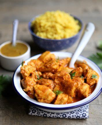 cuisine indienne v馮騁arienne cuisine indienne cuisine indienne cuisine design ideas