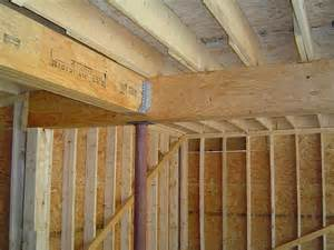 deck joist hangers car interior design