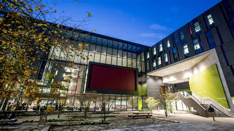 school  law oxford brookes university
