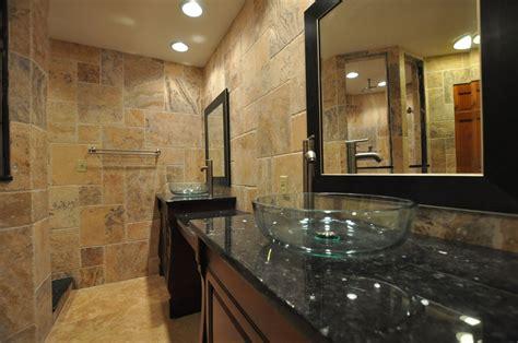 Amazing Of Excellent Small Bathroom Design Idea For Bathr
