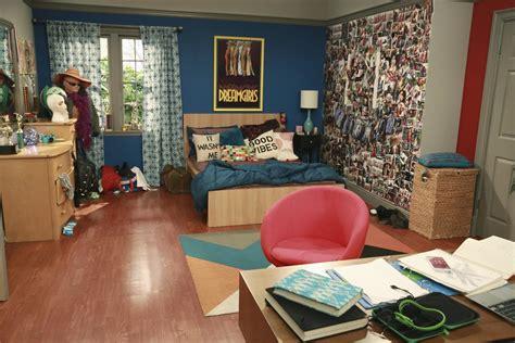 Teddy Duncan Bedroom by See The Look Of K C Cooper S Bedroom From K C