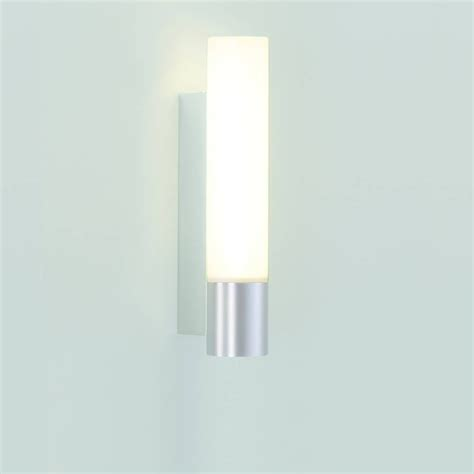 kyoto 260 0572 bathroom wall light by astro at