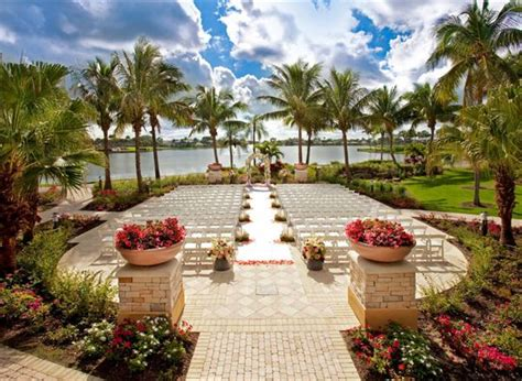 pga national resort spa palm beach gardens fl