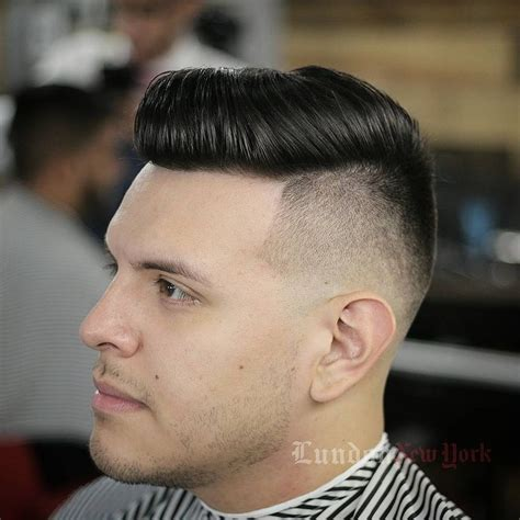 17 best images about 100 new men s hairstyles for 2017 on