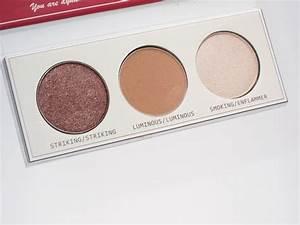 The Balm Smokebalm Vol  4 Eyeshadow Palette Review