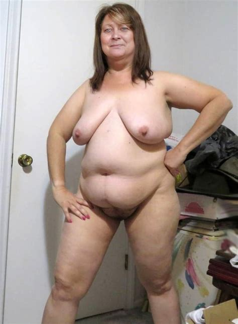 Mature Hairy And Plump Lover 160 Pics