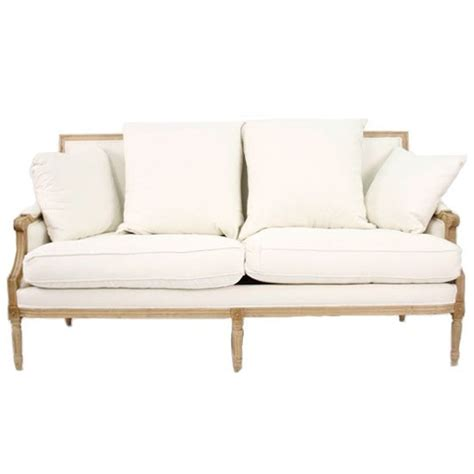 Settee Sofa Or by Setee Sofa Sofa Settee Or Oxfordwords Thesofa