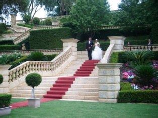 wedding ceremony and reception packages perth perth wedding ceremony venues perth wedding bells