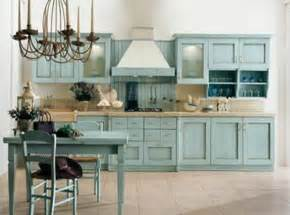 country kitchen cabinets ideas 21 amazing country kitchens terrys fabrics 39 s