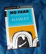 Hamlet No Fear Shakespeare 2003 PB by Sparknotes ...