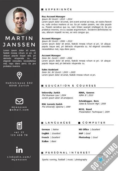 free creative resume template doc free creative resume template doc shatterlion info