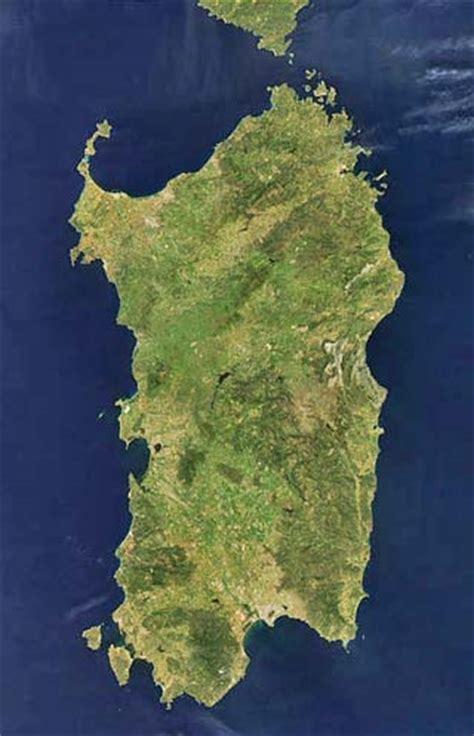geography  sardinia landforms glaciers mt mckinley
