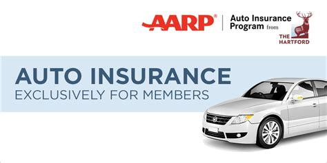 See how the aarp® auto insurance program from the hartford stacks up by reading these car insurance reviews. Aarp Auto Insurance Quote Idea - Basecampatx