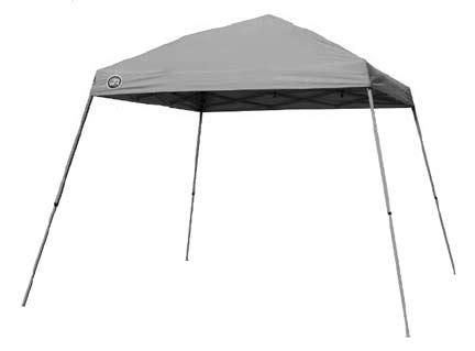 shade tech canopy shade 12 x 12 shade tech 144 st144 instant pop up