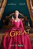 The Great (Serie de TV) (2020) - FilmAffinity