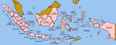 indonesi 235