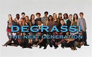 Degrassi The Next Generation Season 7 Degrassi Wiki