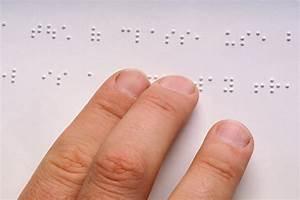 Western Blind Rehabilitation Center: January is National ...